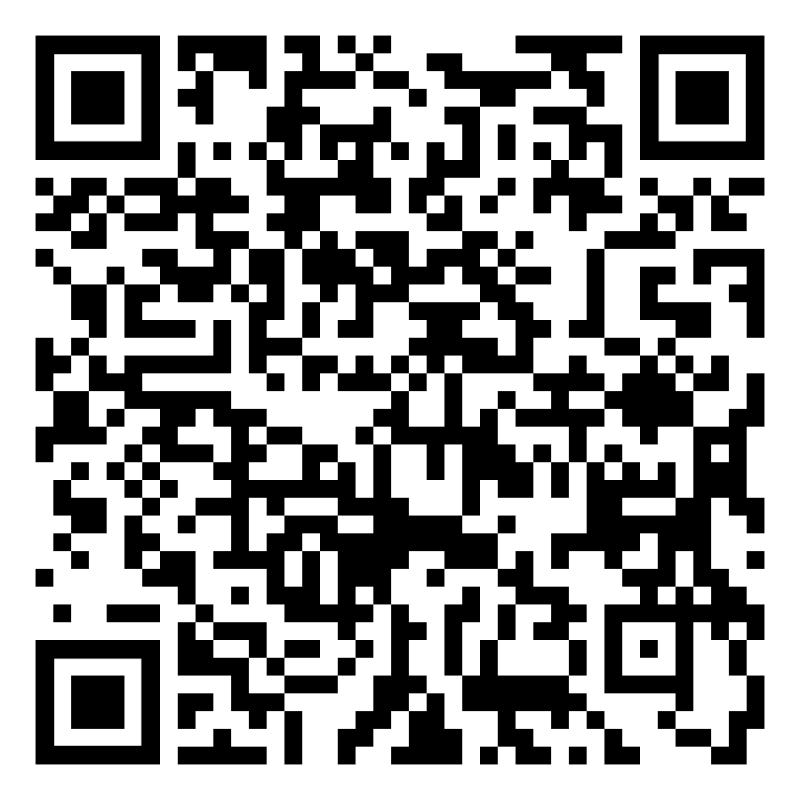 24ddc7776a59f9c622f0e49c00af0a48_1562965122_7832.png