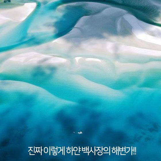 7e997d5e6d8fb3fec4da83d00060fa47_1565679999_4713.jpg