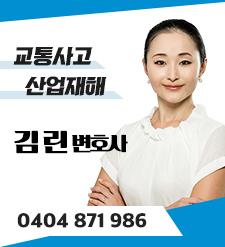 8e7e9065f0220829abcde23da0bd3add_1574456718_2258.jpg
