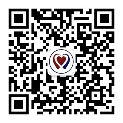 b10240c4037231580dd223cb018e8b0b_1574057955_0243.jpeg